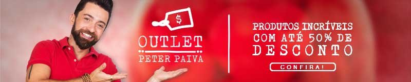 Outlet Peter Paiva